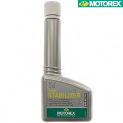 Aditiv combustibil Fuel Stabilizer 125ML - Motorex