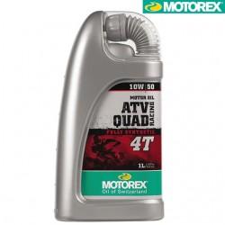 Ulei motor Motorex ATV / Quad Racing 10w50 1L - Motorex