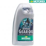 Ulei transmisie Motorex Hypoid Gear Oil 80W90 1L - Motorex