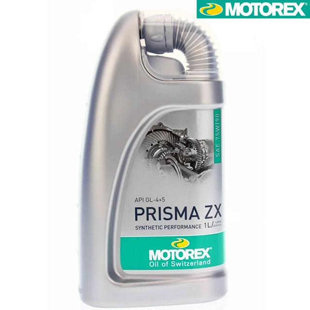 Ulei transmisie Motorex Prisma ZX 75W90 1L - Motorex