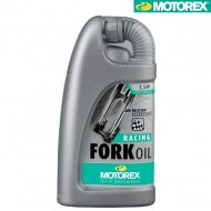 Ulei furca Motorex Racing Fork 7.5W 1L - Motorex