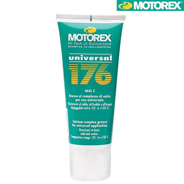 Vaselina Motorex 176GP 250G - Motorex