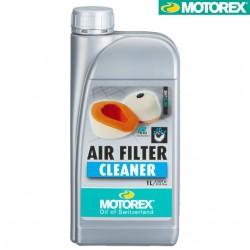 Solutie curatare filtru aer Motorex Air Filter Cleaner 1L - Motorex