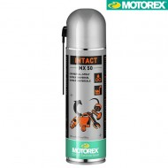 Spray universal Motorex Intact MX 50 500ml - Motorex