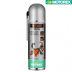 Spray universal Motorex Intact MX 50 500ml - Motorex