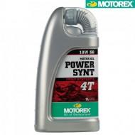 Ulei motor Motorex Power Synt 10w50 1L - Motorex